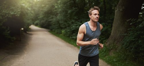 A Beginner's Guide to Investing in Right Running Gear