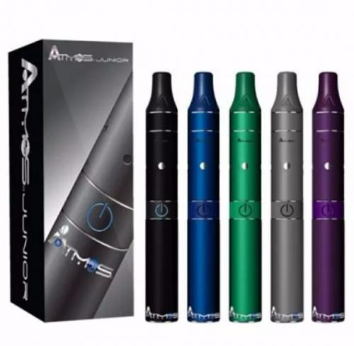 The Best Dry Herb Vaporizer To Use In Between Fortnite Rounds