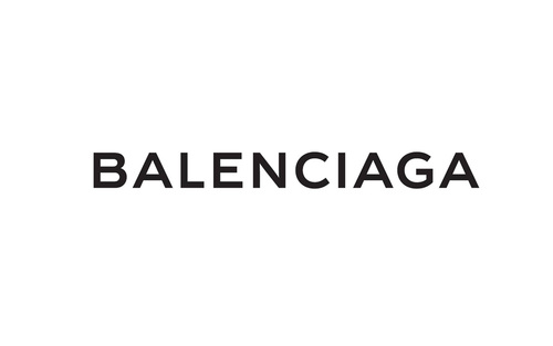 14 Balenciaga Products to Spice up your Wardrobe