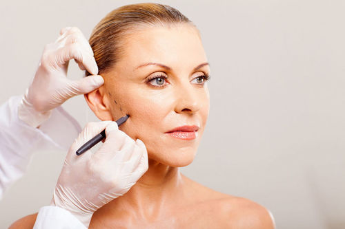 5 Benefits of Facelift You Should Know About
