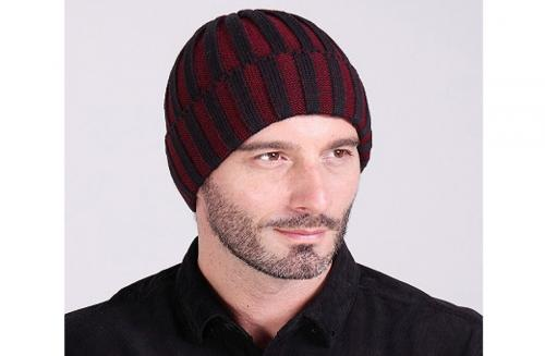 How To Choose Winter Woolen Caps?